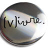 Badge (v)ivre