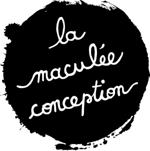 la maculee conception