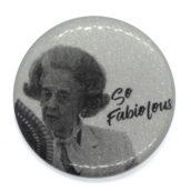 So Fabiolous