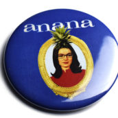 Anana Mouskouri