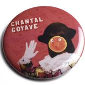 Chantal Goyave