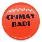 Chimay Badi