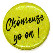 Chômeuse go on !