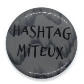 Hashtag miteux
