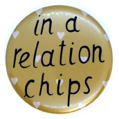 In a relation chips