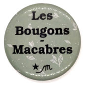 Les Bougons Macabres