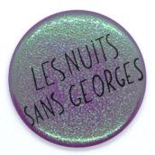 Les nuits sans Georges