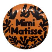 Mimi Matisse