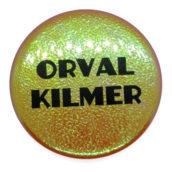 Orval Kilmer