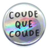 Coude que coude