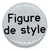 Figure de style