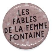 Les Fables de la Femme Fontaine