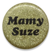 Mamy Suze