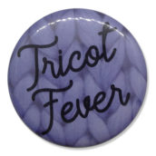 Tricot fever