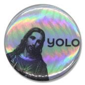 Jésus Yolo